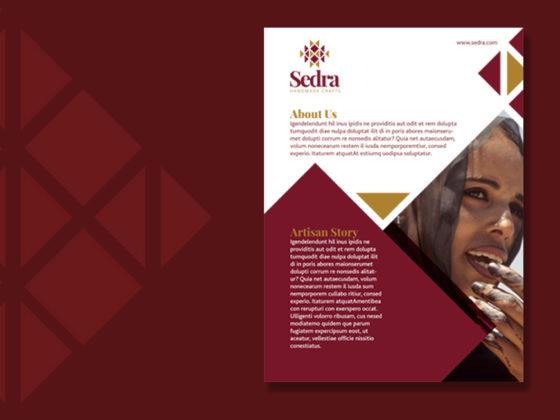 sedra image 3