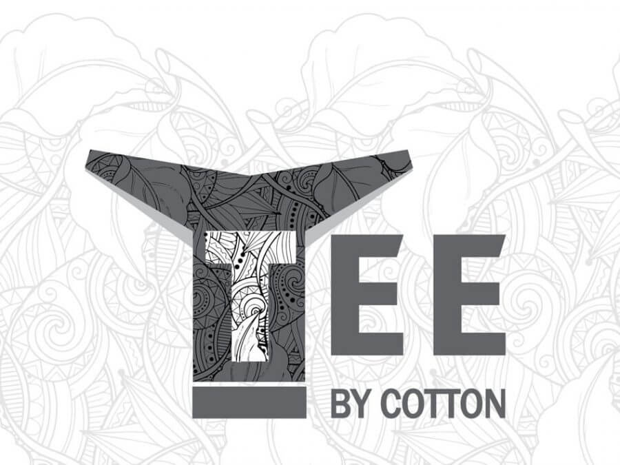 Teeby cotton cover